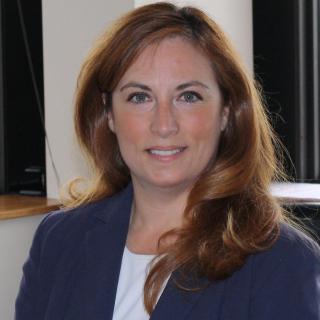 Lisa Lynn Coggins