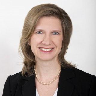 Jessica Jean Burgasser