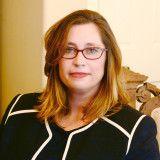 Michelle M. Kostun
