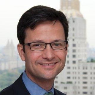 Jascha Daniel Preuss