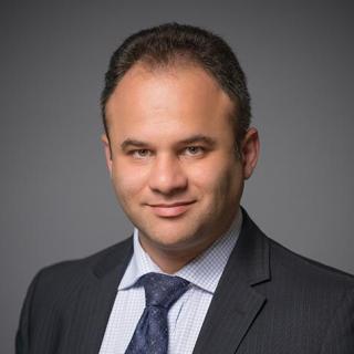 Alec Sauchik