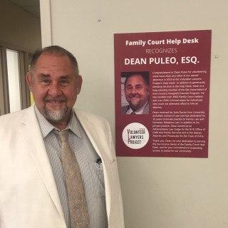 Dean Puleo