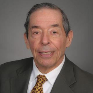 Joseph Steinfield