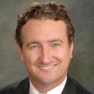 Joel Waelty