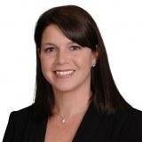Rebecca Charlene McCracken Esq.