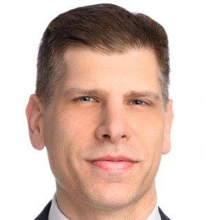 Theodore Chiacchio