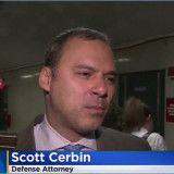 Scott Glen Cerbin