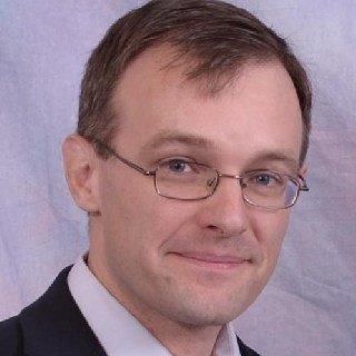 Nathan James Wagner