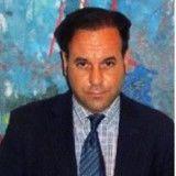 Anthony Armando Nozzolillo