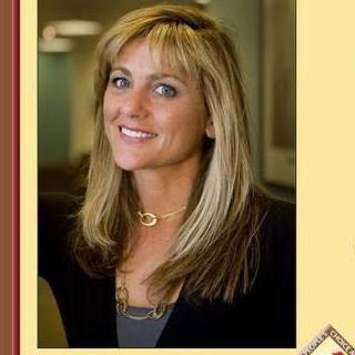 Erin Patricia Farley