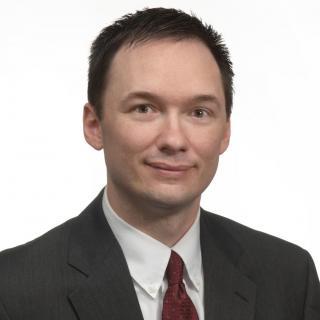 Steven R. Dolson