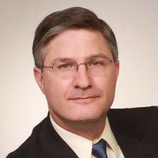 Steven M Warshawsky