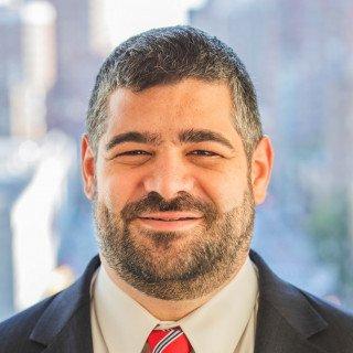 Kenneth Joel Katz