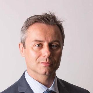 Mariusz Sniarowski