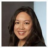 Natalie Joy Ang