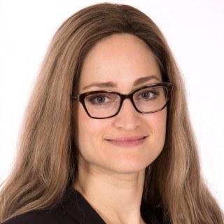 Leah Michelle Seliger