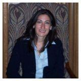 Gayle Rebecca Rosenblum