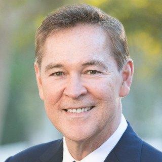 Robert B Reeves