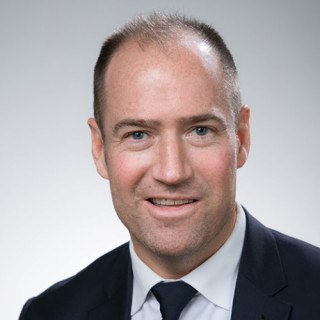 Eric Sean Malinowski