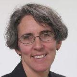 Deborah H. Wald Esq.