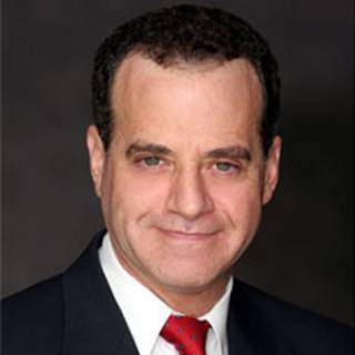 Jonathan Alan Blau