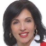 Ms. Daniela P. Romero