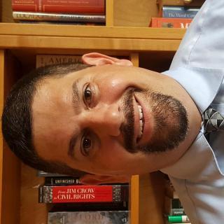 Ron Ribaudo