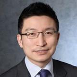 Davis Jialai Wang