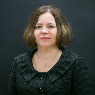 Kimberly A. Andrade
