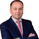 Slawomir Wieslaw Platta
