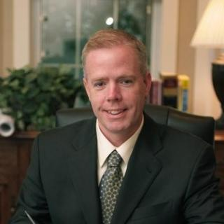 Brian Daniel Nugent