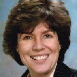 Carol Ann Brent