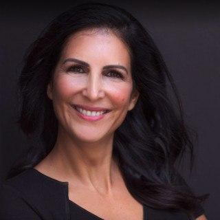 Odelia Goldberg