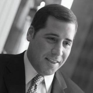 Stephen M. Bourtin
