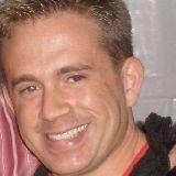 Jesse Dennis Langel