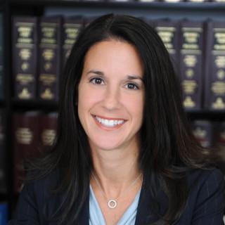 Michelle Aulivola