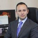Andrew Jason Levine