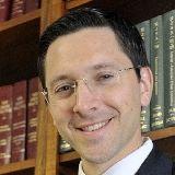 Daniel Moses Rosenberg