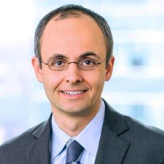 Boris Bershteyn