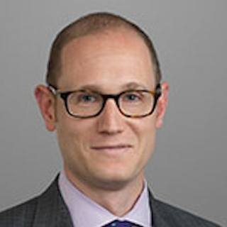 Michael Aaron Klein