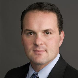 Garrett James Bradley