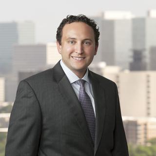 Justin Ross Kaufman