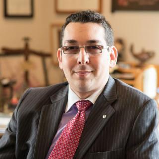 Max Lavit Rosenberg