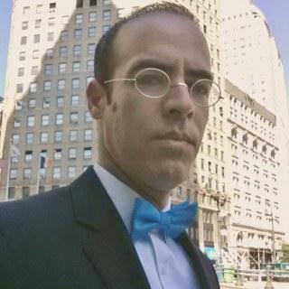 Edwin Acosta-Diaz