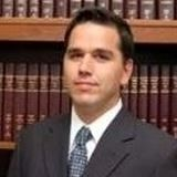 Daniel Stephen Newman