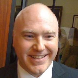 Dennis Mark Wygmans