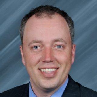 Steven R. Wedeking