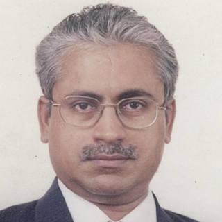 Nadi Ganesan Viswanathan
