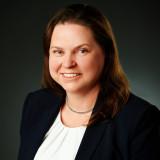 Beth A. Hurley