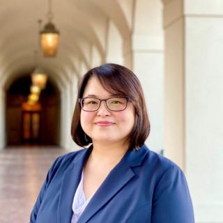 Yi-Hsuan Rachel Lin
